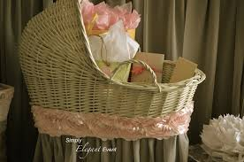 blush event decoration rentals simply elegant wedding rentals