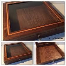 glenn nief wood designs by glenn g nief loudon tn
