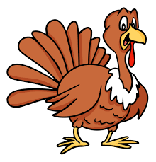 free turkey pictures clip clipart