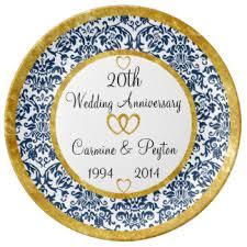 personalised wedding backdrop uk custom wedding anniversary decorative plates uk