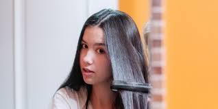 tween hair trends 2018 hairstyles haircuts hair colors for teens