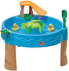 step2 spill splash seaway water table step2 spill splash seaway water table top 10 best water tables