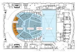 opera house floor plan aeccafe archshowcase
