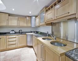 kitchen design your kitchen synchronicity online kitchen design