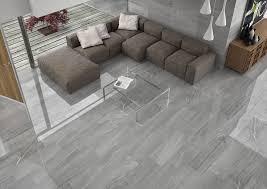 cool 80 high gloss kitchen floor tiles design ideas of high gloss