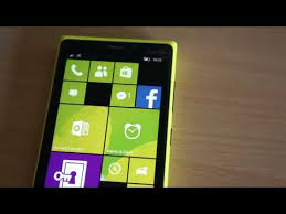how to get android apps on windows phone how to install android apps on windows phone 10