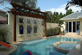 how much does it cost to install a flat pack kitchen 2021 swimming pool installation cost swimming pool prices