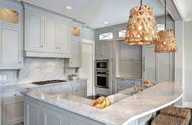 Parts Of Kitchen Cabinets by Kitchen Room Design Grohe Replacement Parts Kitchen Contemporary