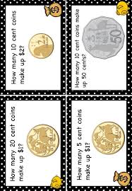 51 best maths money images on pinterest money activities