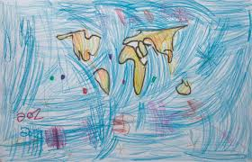 Children S Map Of The World by The World And Its Beauty Children Map Their World