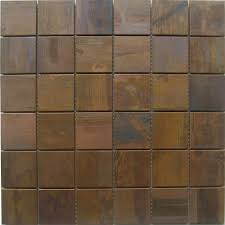 Copper Tiles For Kitchen Backsplash Decorative Tile Backsplash Picture More Detailed Picture About