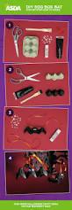 74 best asda halloween fun images on pinterest halloween fun