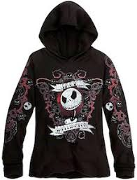 best 25 skellington hoodie ideas on nightmare