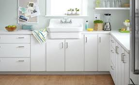 standard kitchen faucets canada delta wall mount kitchen faucet with spray wall mount kitchen sink