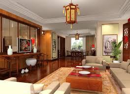Modern Pop Ceiling Designs For Living Room Pop Ceiling Design In Living Room Design Simple White Pop Ceiling