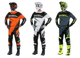 motocross gear combos closeouts o u0027neal motocross jersey pant and gloves sets