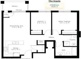 room floor plan room floor plan 100 images floor plans learn how to design