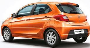 nissan micra vs tata tiago tata bolt diesel xt price specs review pics u0026 mileage in india