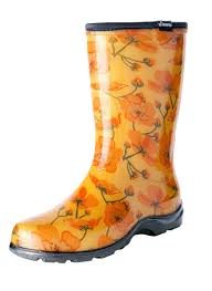 california boot fashion boots by sloggers waterproof comfortable and