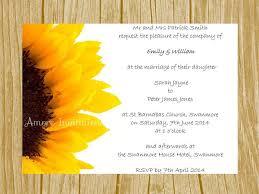hindu wedding invitations templates wedding invitation wording kerala hindu popular wedding