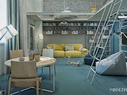 kids room stunning boys room ideas with spiderman theme and