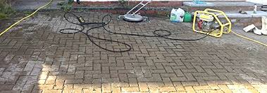 Patio Jet Wash Contact Us For Patio Cleaning In Birmingham Jet Wash Drives Midlands