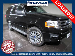 ford expedition for sale wisconsin dealerrater