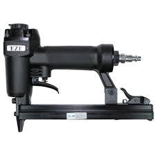 Staple Gun Upholstery Staple Guns Eze Staple Guns Action Upholstery Supply