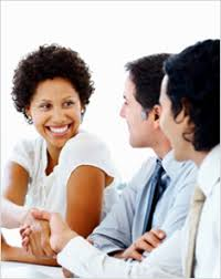 Queensland Conveyancing Specialist  GM Lawyers offer commercial     GM Lawyers