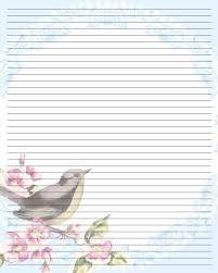 border writing paper photo free printable writing paper images right here you ll find a lot of totally free sea writing paper b8673f570575f7cc0d47518d9a1c8809 365776800965040016