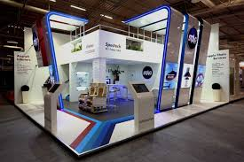 exhibition stand design priority exhibitions exhibition stand company exhibition design build