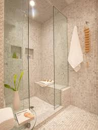 master bathroom shower ideas awesome master bathroom shower houzz within ideas 2 migusbox com