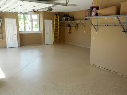 Laminate Flooring Garage Garage Flooring Ideas Gallery Louisville Company Name