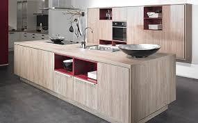 wellmann küche wellmann küchen in kiel die küchenshow schwentinental