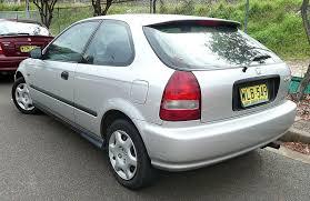 2000 honda civic hatchback sale automotive concepts pics honda civic 3 door hatchback
