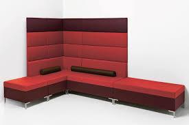 divanetti per bar divani e panche modulari su misura per ristoranti e locali