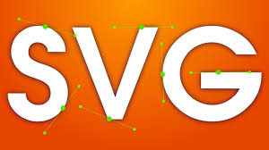 martini svg how to use svg files on your website for beginners youtube