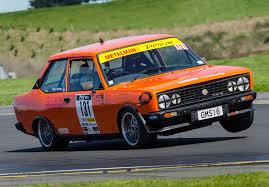 renault fuego 2014 classic race car nirvana at hampton downs motorsport driven