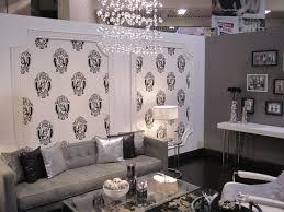 Silver Black Bedroom Silver Bedroom Decoration Custom 1000 Ideas About Silver Bedroom