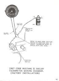 1968 camaro tach wiring diagram 1968 camaro console wiring