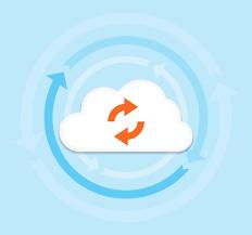 cloud gateways server backupserver backup