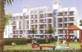 550 sq ft 1 bhk 1t apartment for sale in sugandhi builders and