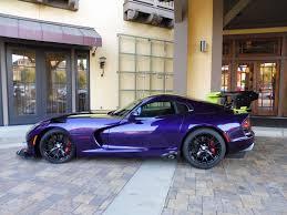 R Sportscars