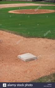 infield dirt stock photos u0026 infield dirt stock images alamy