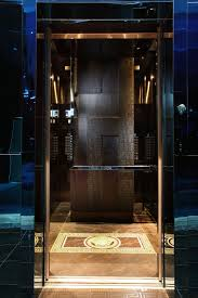 milano by versace home hnl engineering