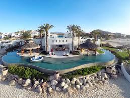 Los Cabos Mexico Map by Las Ventanas Al Paraiso A Rosewood Resort Updated 2017 Prices