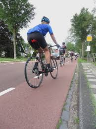 cycling raincoat img 2797 jpg