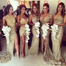 discount bridesmaids dresses 32 best bridesmaid dresses images on dress lace