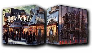 explore magic harry potter barnes u0026 noble reads u2014 barnes