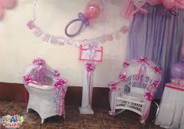 baby shower chair rental baby shower chair rental design home interior and furniture